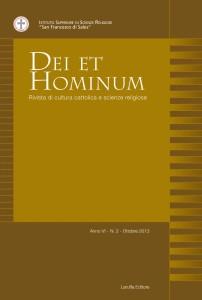 ANTEPRIMA-DEI_ET_HOMINUM-OTT2013
