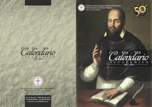 ATEPRIMA-CALENDARIO_ACCADEMICO-COPERTINA-V2