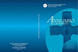 annuarioaccademico20112012